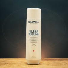 Goldwell Ultra Volume