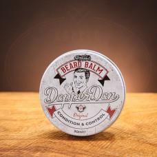 Dapper Dan Beardbalm