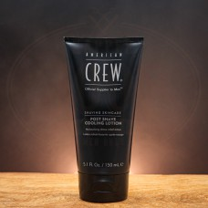 American Crew  Shave Gel