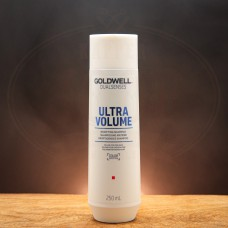 Goldwell Scalp Specialist (Anti Roos)