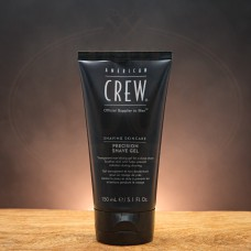American Crew  Shave Cooling