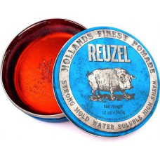 Reuzel Strong Hold Water