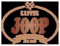 Kapperjoop webshop